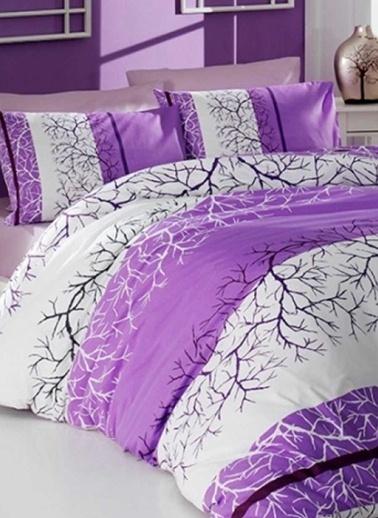 Çift Kişilik Uyku Seti-Belenay